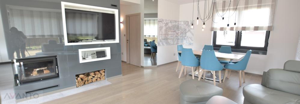 modern interior design-14