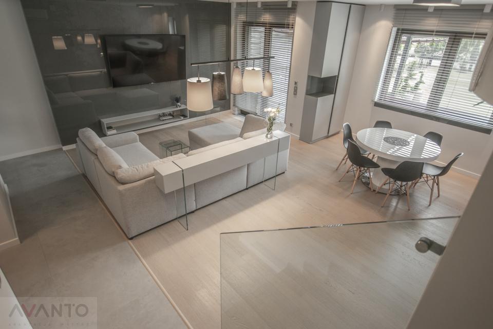 modern interior design-16