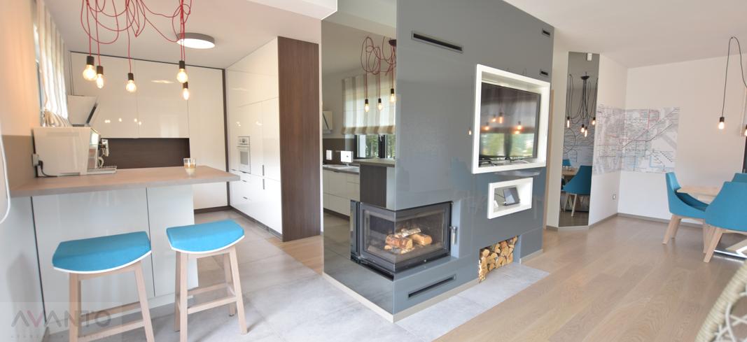 modern interior design-2