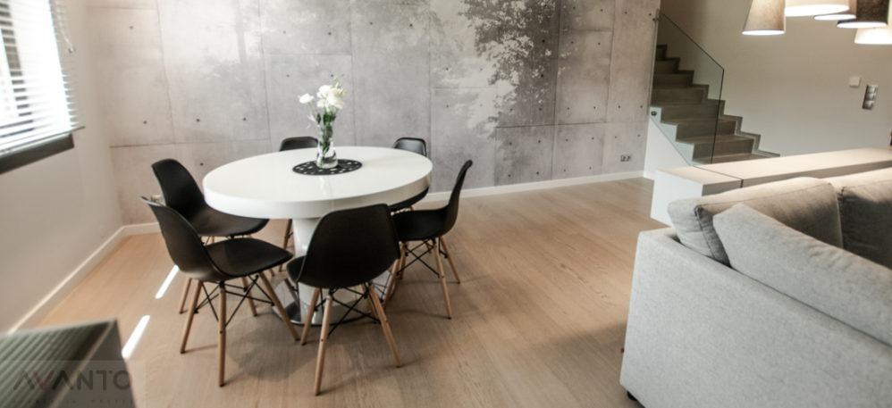 modern interior design-3
